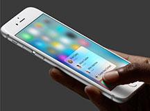 传苹果正与京东方磋商:望后者提供OLED屏幕