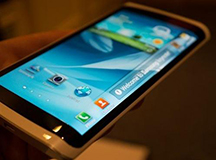 面板厂商掀起建厂潮 OLED产业潜力快速释放