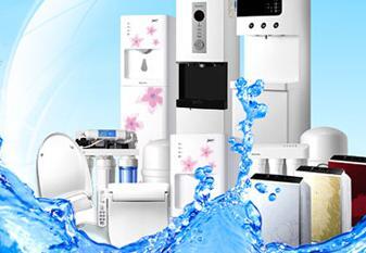 净水器逐渐成为刚需品 这些方法要知道