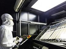 国家关注液晶面板产业 警惕未来产能过剩