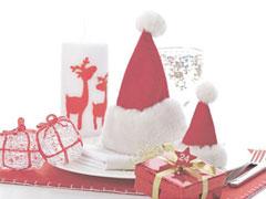 """这个圣诞节 让""""它""""帮你秀出虐狗新高度"""