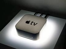 新Apple TV将支持4K和HDR 国产盒子表示不惧