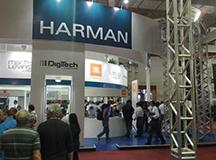 三星80亿美元并购哈曼国际已获正式通过