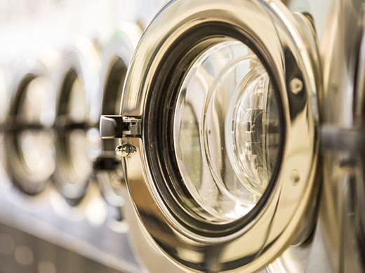 洗衣机反倾销中企躺枪 国际化要防暗礁