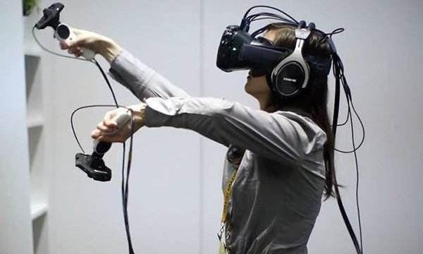 VR越做越便宜被鄙视:到底需要反思什么?