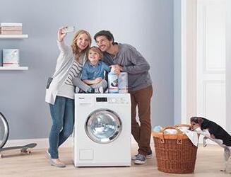 如何解决返潮晾衣难 干衣机购买及使用妙招