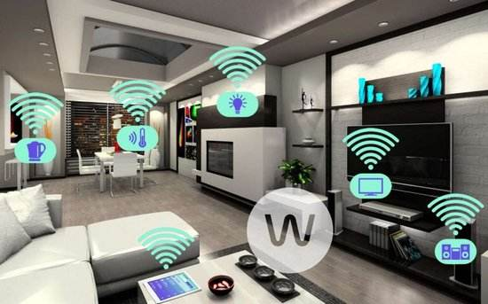 AWE2017趋势前瞻:互联网+人工智能领衔