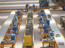 现场直击:走进日本废旧家电处理厂