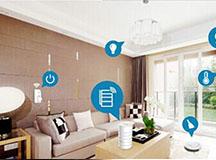外热内冷 智能家居产业链成熟须标准先行