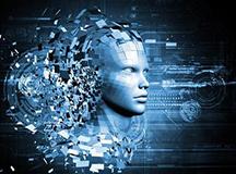 家电业涌动人工智能热 企业参与热情高涨