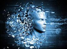 人工智能泡沫将破?2017会有那些颠覆性变化