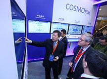 海尔COSMO平台为中国智造规划升级版图