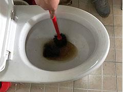 网传卫浴间大法 可乐清洁马桶靠不靠谱