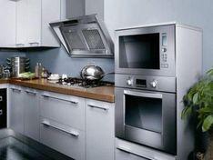 廚電質量抽檢:合格率在80%-90%之間