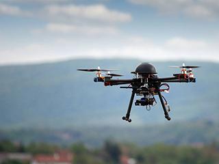 监管难题:无人机安全隐患成各国焦点