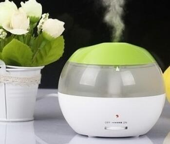北京工商局消费提示:如何正确选择加湿器