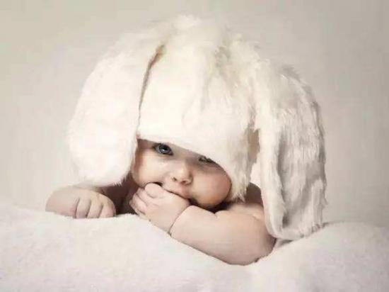婴幼儿衣物分开洗 四款迷你洗衣机推荐
