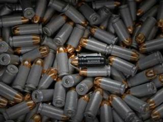 世界上最小的子弹手电筒 功能到底有多酷炫