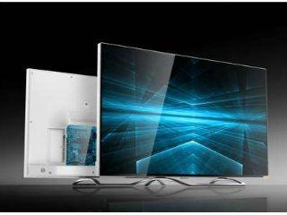 高端OLED电视降价会否加速抢占LCD市场?