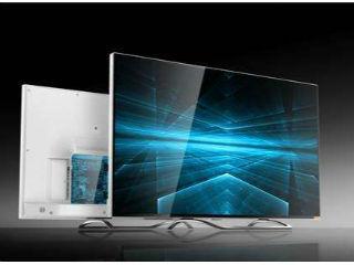 高端与高性价比不冲突 OLED电视将迎降价潮