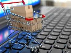网购家电需谨慎 购买容易维权难