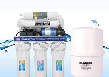调试纯水机的方法 保障纯水机水质的关键