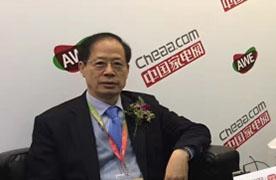 莱克倪祖根:创新推出与众不同产品