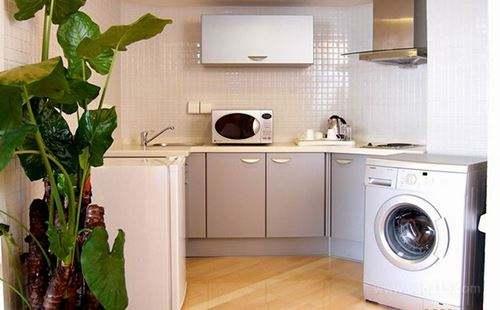 要滚筒也要省钱 性价比超值洗衣机推荐