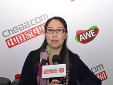 卓力邓彬烁:优胜劣汰形势促使企业寻求改变