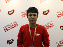 雷瓦范东宁:私人造型小家电是待挖掘的黄金
