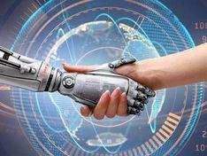 智能制造:助中国制造业腾飞的新引擎