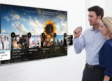 大幅提高!荷兰智能电视普及度达48%