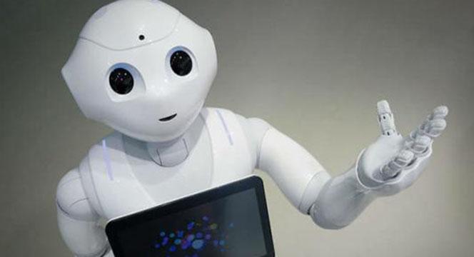 人工智能将迎风口 明年市场规模将破380亿