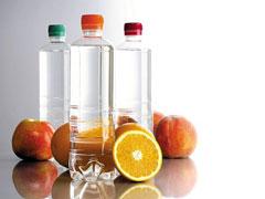 早上一杯水不是都健康 到底该喝什么好?