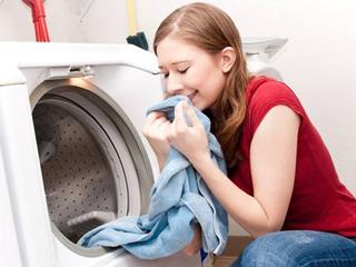 """洁净从""""芯""""开始 自清洁功能洗衣机推荐"""
