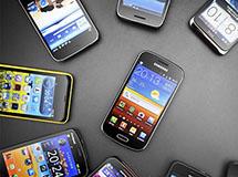 营销和渠道狂欢后,手机业将回归技术之争