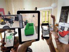 工信部:推动消费品升级 支持发展智能家电