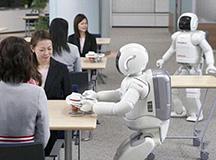 2016年中国服务机器人市场增长44.6%