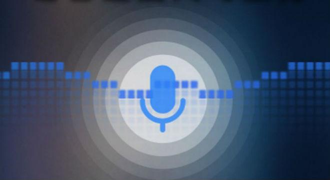 全球智能语音交互暗战升级 巨头向第三方开放