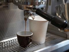 享受别忘保养 咖啡机日常清洁保养方法