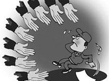 """淄博:空调移机过程加收费用成""""潜规则"""""""