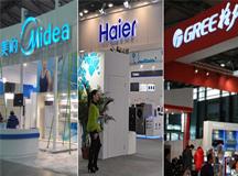MSCI估值国际化利好中国白电三巨擘