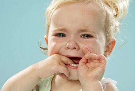 应对过敏防御为主 资深婴儿护理师的经验