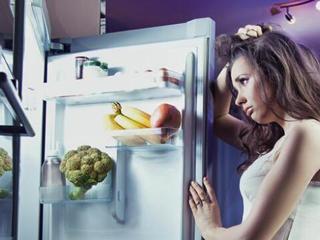 您的冰箱更费电?也许是这个小东西的