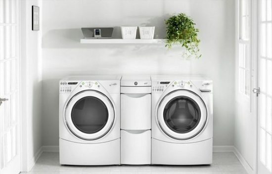 给繁忙生活挤点时间 超快洗洗衣机精选