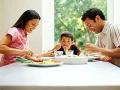 現代人的廚房:幸福就是回家好好吃飯