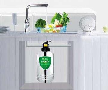 安装家用厨房净水器 有几点需要注意