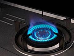 警惕丨燃气灶缺少这个装置可能发生爆燃!