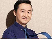 王小川:今年的人工智能仍然有许多局限性