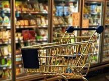 实体零售环境下行 经营者改善业绩如何调整